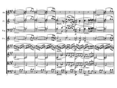7. Sinfonie (Beethoven)