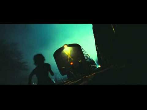 Asad Khan Sitar in Mausam & Escape Movie Clip