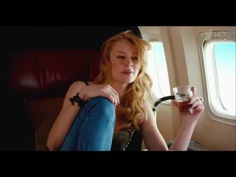Ржал до слёз крутая комедия Невеста с Рублевки 2016, русская комедия
