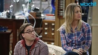 The Big Bang Theory Season 9 to Premiere in September