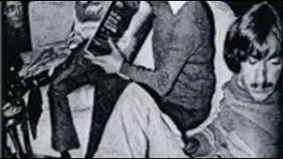The Velvet Underground (BASS BOOSTED)