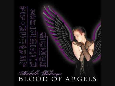 Blood of Angels - Nox Arcana