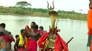 Gambar cover Kishor prasad danda yatra