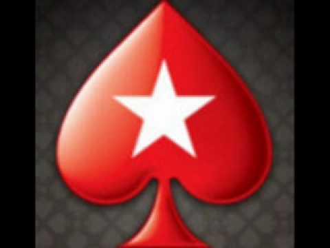 sere nere di poker - canzone poker - pokerstars - gongyboy82
