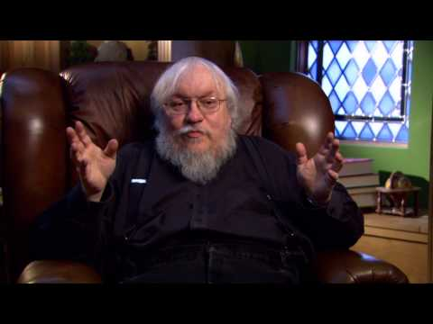 Game of Thrones Season 1: Episode #1 - Boyhood Friends (HBO)