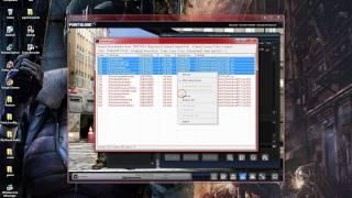 Wall Funcional Windows 7 64 e 32 Bits Dual Core
