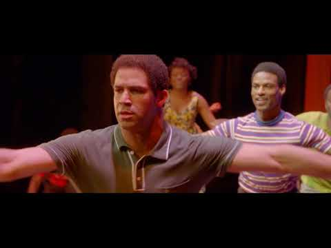 Broadway Across Canada presents: MOTOWN THE MUSICAL