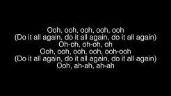 Tones And I- Dance Monkey Lyrics