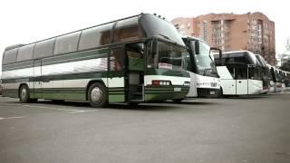 Заказать билеты на автобус Симферополь – Пятигорск онлайн(, 2016-08-05T16:31:57.000Z)