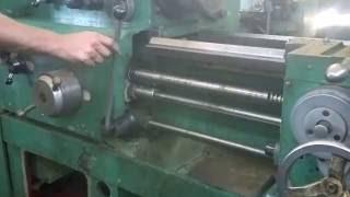 видео Металлообработка в СПб - услуги по обработке металла в Санкт-Петербурге