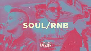 NEO SOUL - RNB - SOUL | Chill Playlist | 001 | Daily Sound Central
