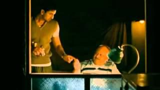 Saawali Si Raat With Lyrics-  Barfi (2012) - Official HD Video Song