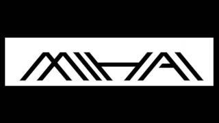M I H A I - Paradisio ( Ringtone 6 )