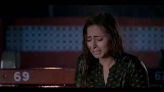 ruh-meri-tadpegi-jani-dil-bhi-royega-hard-touching-song-2019-new-love-sad-felling