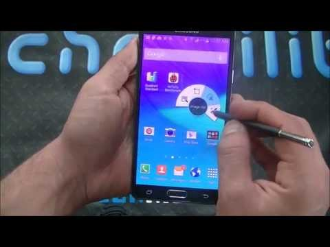 samsung-galaxy-note-4-full-in-depth-review
