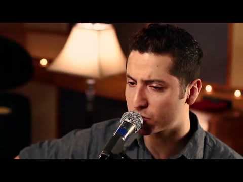 We Can't Stop - Miley Cyrus (feat. Boyce Avenue)