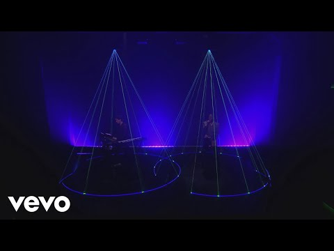 Kygo, Miguel - Remind Me to Forget (Live From The Tonight Show Starring Jimmy Fallon) Mp3