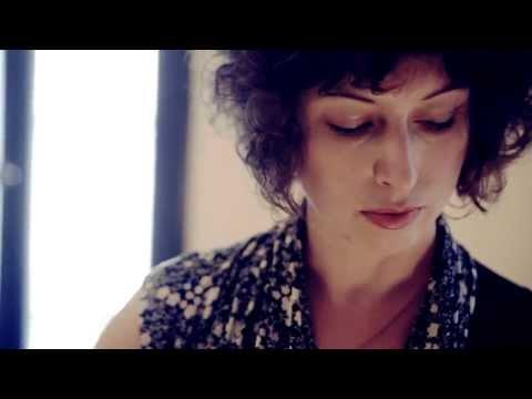 #547 Lauren Hoffman - Broken (Live session)