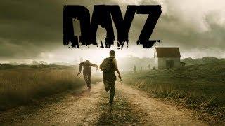 DayZ Interview - Standalone UPDATE! (Alpha DayZ) | rhinoCRUNCH
