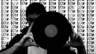 Lo1z - Jackhammer