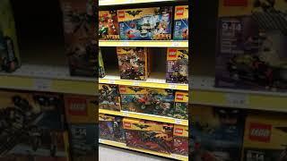 Goodbye Toys R Us - hometown York, PA Part 2
