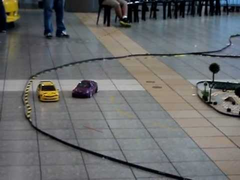 Rc Drifting In The Philippines Trending On Rc World Now Youtube