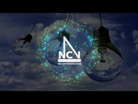 Altro & Hevenly - CLouds [NCN Release]