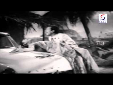 Ghir Se Barse Yeh Ghatayein Toh - Geeta Dutt, Mohammed Rafi - DO ROTI - Balraj Sahni, Nirupa Roy