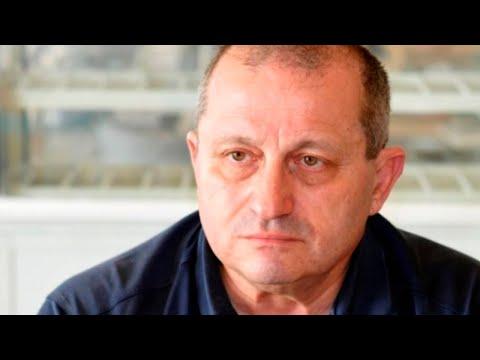 Чем обернется для Киева попытка двинуть войска на Донбасс: Кедми