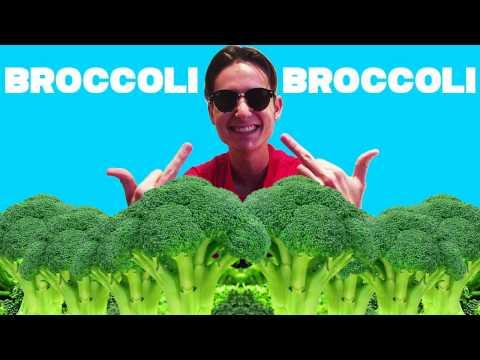 Big Baby D.R.A.M. - Broccoli feat. Lil...