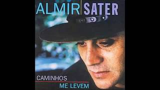 Watch Almir Sater Brasil Poeira video