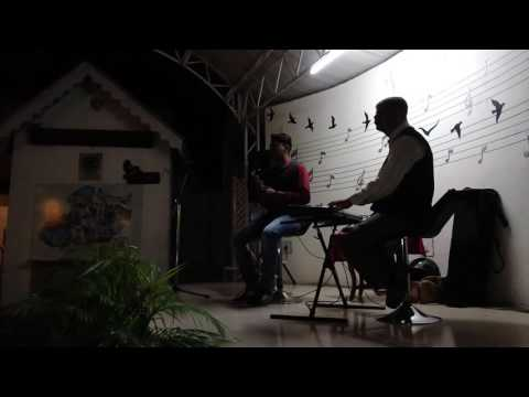 Akram singer bhopal