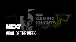 NEXTTV 043: Viral of the Week