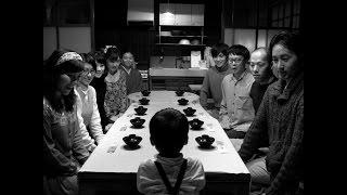 大阪で発見され、「夫婦善哉」などの文豪・織田作之助が執筆したとされ...
