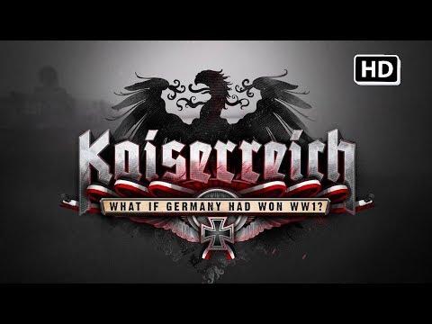 kaiserreich - Austria-Hungary - Part 1