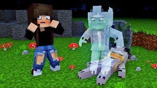 BIN ICH GESTORBEN? ✿ Minecraft [Deutsch/HD]
