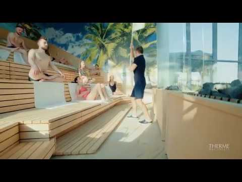 06.06.2017 Promo ID - Therme - Sauna Amazon
