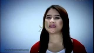 Iklan Pepsodent - Senyum Indonesia Senyum Pepsodent Versi  Aliando  & Prilly