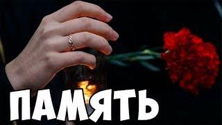 Еще совсем молодой:  Умер гитарист известной российской рок-группы!