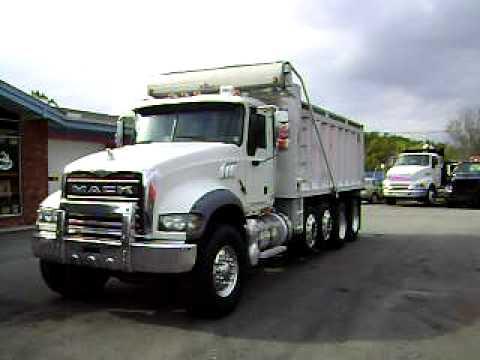besides BIT Program Truck Tractor Trailer Inspection And Maintenance Record further Viewtopic additionally Camion Trasporto Pietre Cava Disegno Da Colorare also Mack b61 sleeper. on mack dump trucks