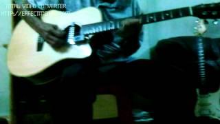 Tình Đã Vụt Bay - Guitar Thủ Đức