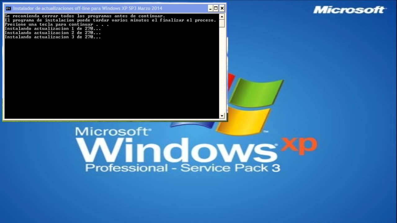 cd de formatao do windows xp sp3 gratis
