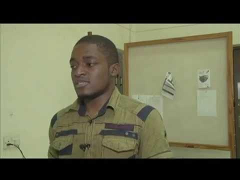 Twinkle Industries Uganda Ltd And Malawi Analog TV Project