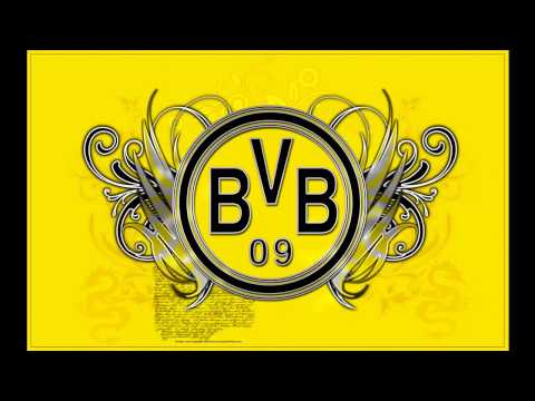 BVB Klingelton (Made by TTM) + Download