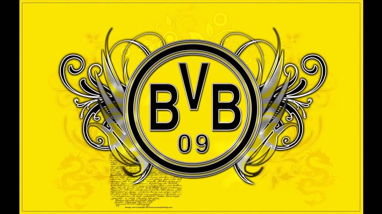 bvb 09 logo download