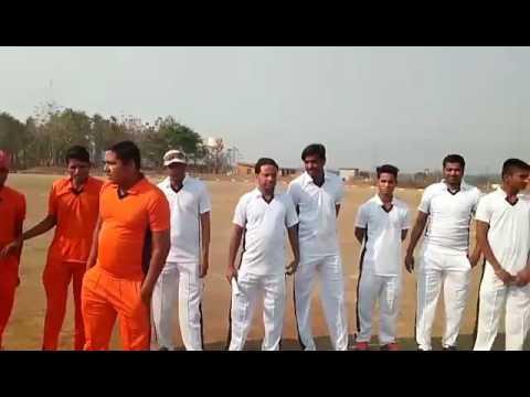 छ.ग.म.कु.क्ष.स. क्रिकेट प्रतियोगिता