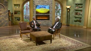 """3ABN Today - """"The Three Angels'  Messages""""  (TDY018070)"""
