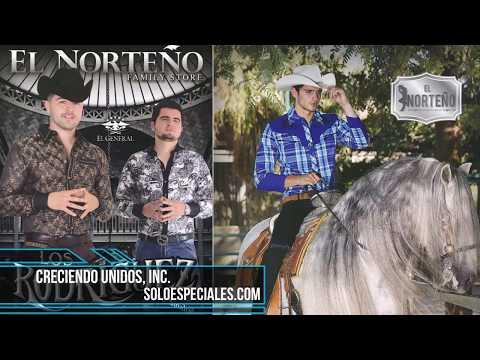 #585 Catálogo El Norteño Family Store USA precios de mayoreo