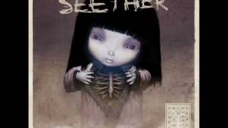 Seether: Fine Again