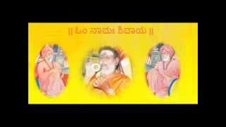 Shri Sadhguru Siddharudha kathamritha Part - 10 { 01/56 }